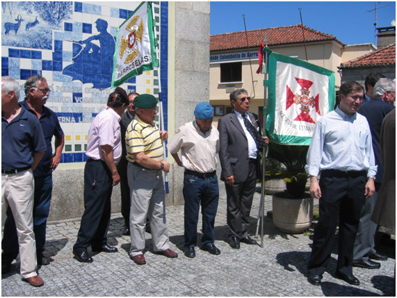 29Jun2013: Combatentes do Ultramar, Barroselas – Viana do Castelo 0510