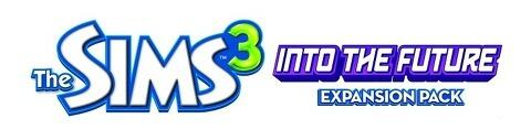 Les Sims 3 into the future - dernier add-on  Bphg_o10