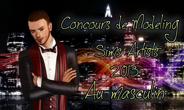 [Forum] Sims-Artists - Page 5 Pub64010