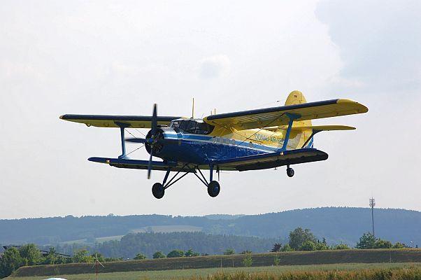 Flugtag in Malmsheim 6. und 7. Juli 2013 Ma0110