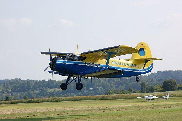 Flugtag in Malmsheim 6. und 7. Juli 2013 Ma0210