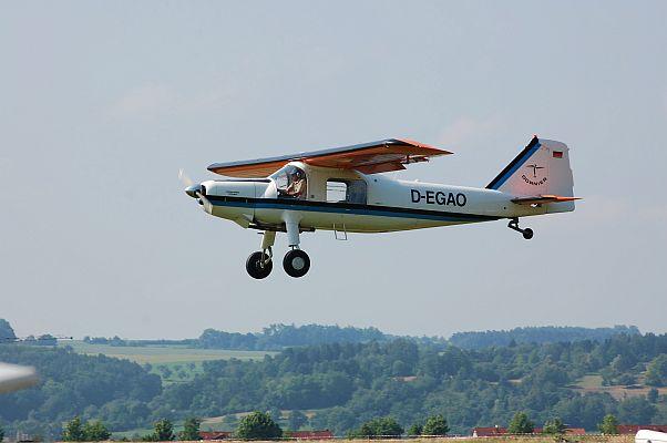 Flugtag in Malmsheim 6. und 7. Juli 2013 Ma0810