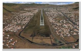 Cuzco X da Aerosoft lançado 26473_10