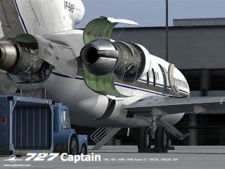 Captain Sim lançou B727-100 para o FSX A721_210