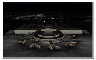 Antalya X, da Aerosoft Aeroso10