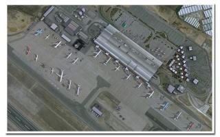 Faro X, da Aerosoft Aeroso11