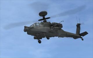 Alphsim lança AH-64D Apache Longbow Ah-64d10