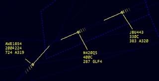 Vem aí nova simulação de ATC Homepa10