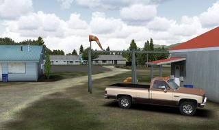 FTX 3W5 Concrete Municipal em promoção Orb-0510