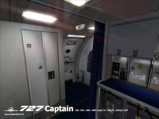 Captain Sim lançou B727-100 para o FSX P721_110