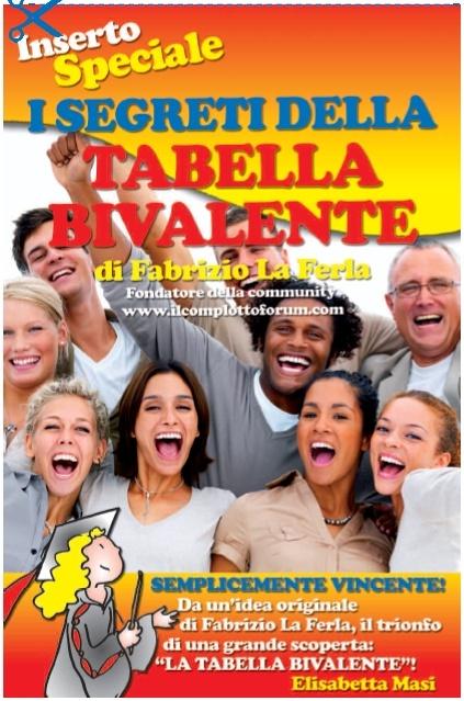 Tabella Bivalente: CACCIA AL TERNO SECCO BIVALENTE Tab_bi10