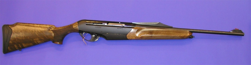 Paranoya......Benelli Argo VS Browning Bar Long Track Benell10