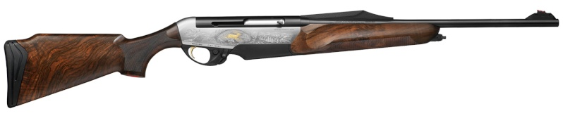 Paranoya......Benelli Argo VS Browning Bar Long Track Benell11