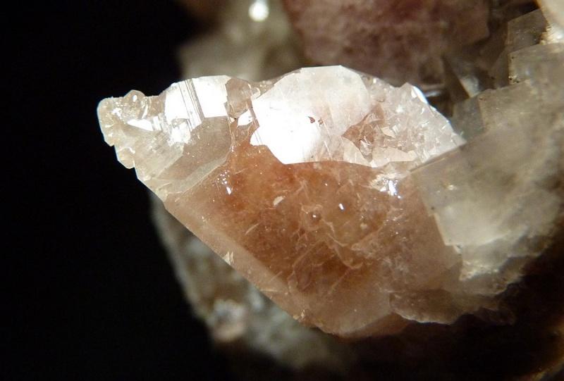 Calcites Lhooq_19