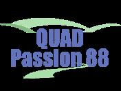 QUAD PASSION 88