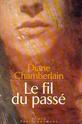 [Chamberlain, Diane] Le fil du passé Filsp10