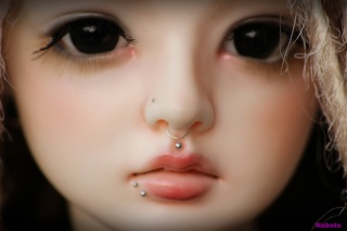 Nab's world. Oneida (Mini Ingénue) Img_1510