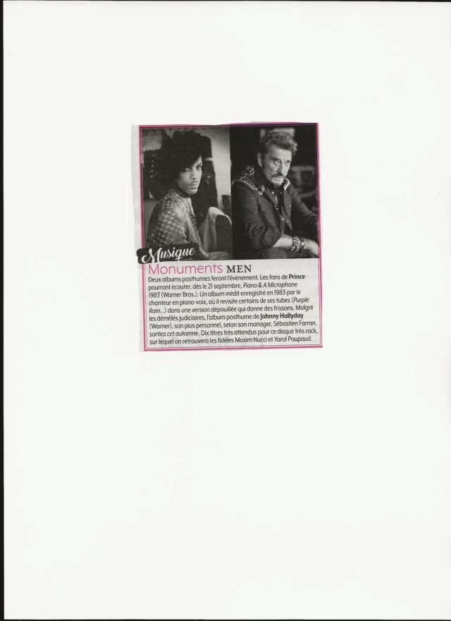 Laetitia en France pour l'album posthume en Octobre - Page 4 00210