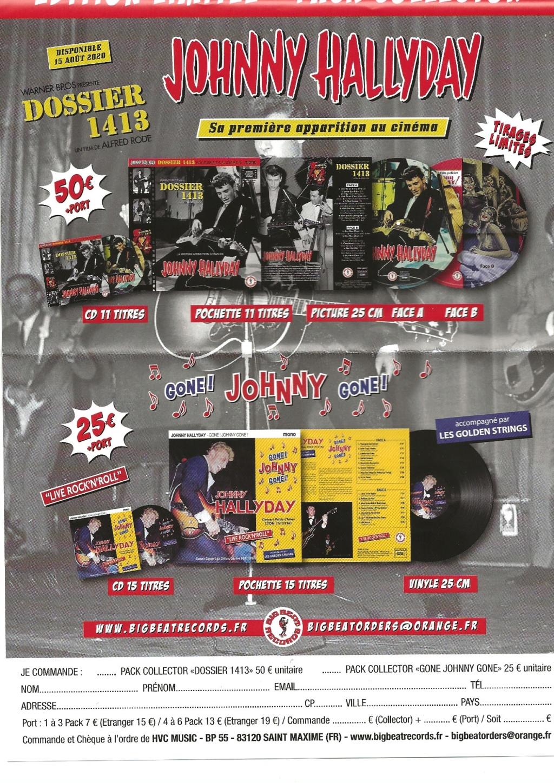 prochain vinyle chez bigbeatrecords 2020-010