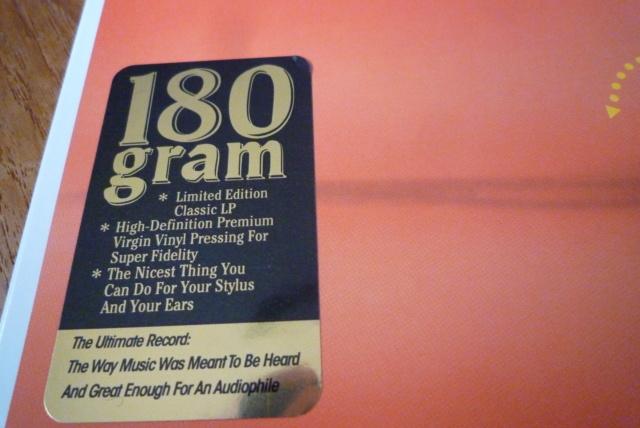 """33 tours """"Viens danser le twist"""" de chez WAXTIME P1600071"""
