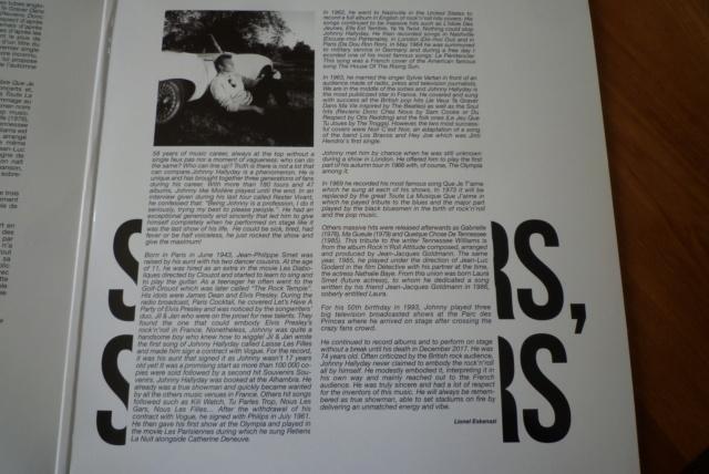 """33 tours """"souvenirs, souvenirs """" édité par Wagram music P1600088"""