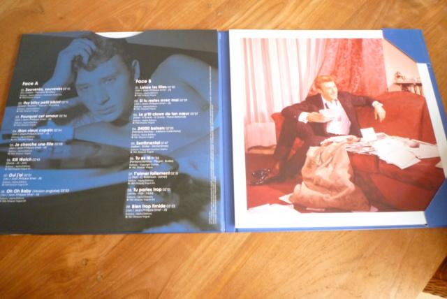 """33 tours """"VINYLE ET PHOTOS"""" édité par SONIC MUSIC P1600144"""