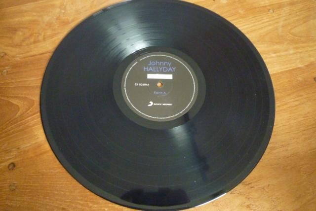 """33 tours """"VINYLE ET PHOTOS"""" édité par SONIC MUSIC P1600148"""