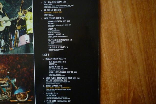 """coffret 4 LP """"stade de France 98"""" édité par UNIVERSAL P1600308"""