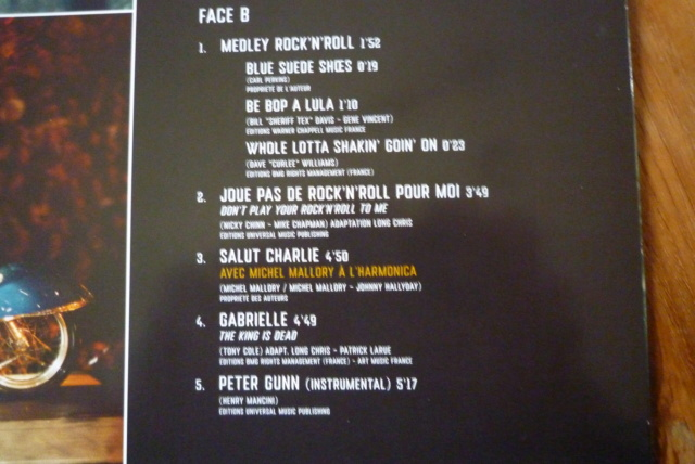 """coffret 4 LP couleur """"stade de France 98"""" édité par UNIVERSAL P1600421"""