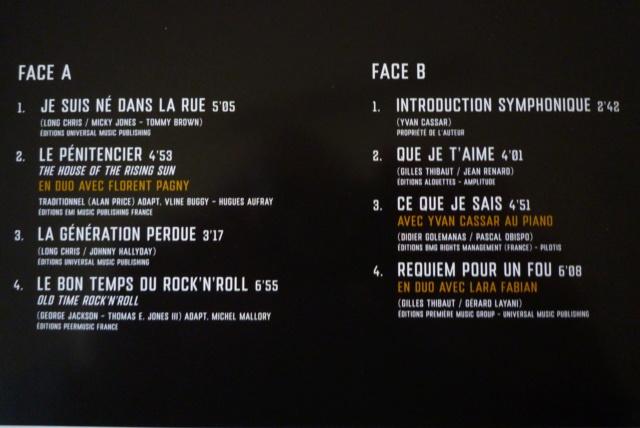 """coffret 4 LP couleur """"stade de France 98"""" édité par UNIVERSAL P1600425"""