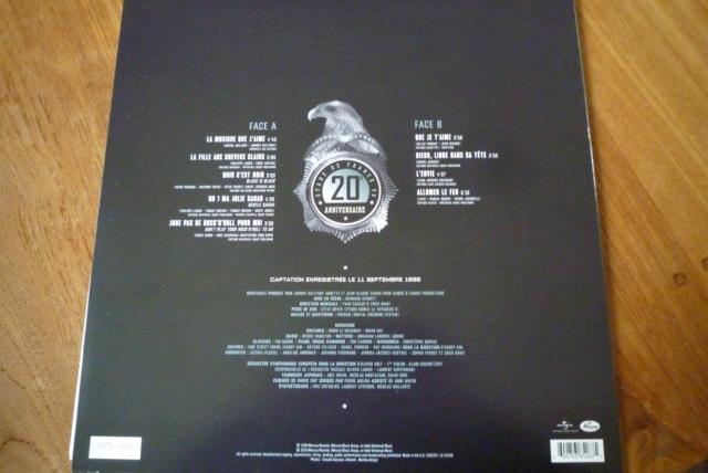 """picture disc """"stade de France 98"""" édité par UNIVERSAL P1600437"""