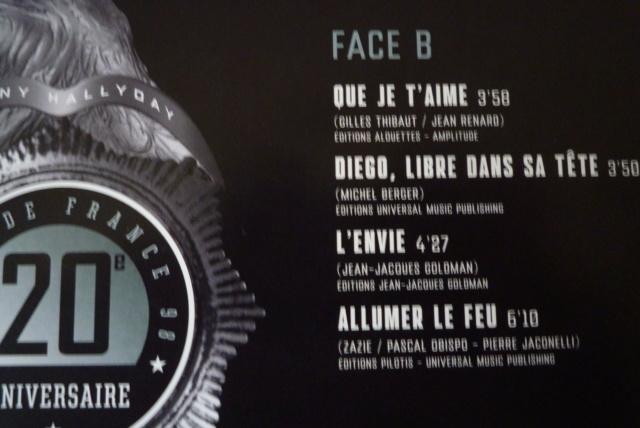 """picture disc """"stade de France 98"""" édité par UNIVERSAL P1600438"""