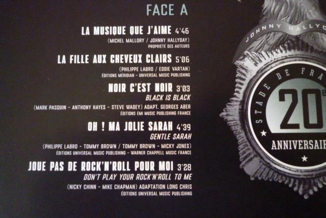 """picture disc """"stade de France 98"""" édité par UNIVERSAL P1600440"""