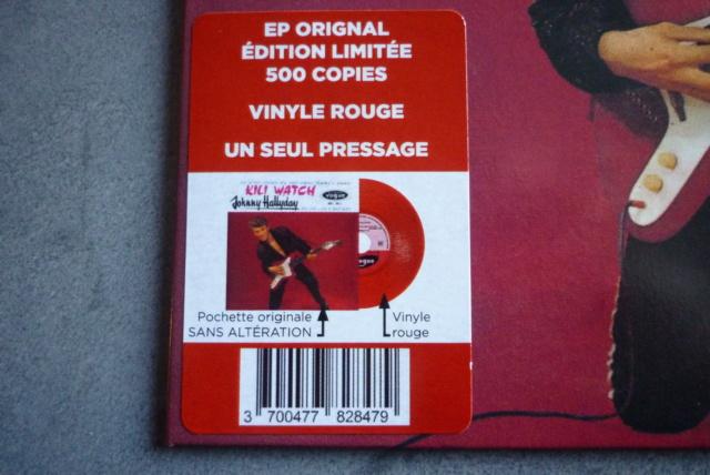 """45 tours """"le p'tit clown de ton cœur"""" édité par culture factory P1600655"""