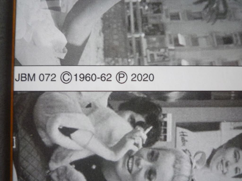 """25cm-33 tours """"Johnny chante les filles """" édité par JBM P1610133"""