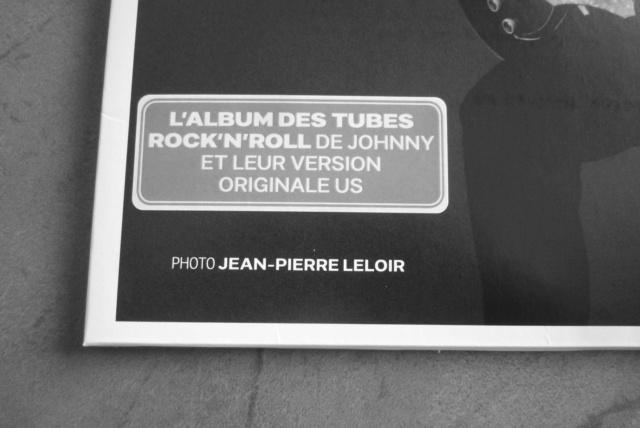 """double 33 tours """"Rock'n'roll legends"""" édité par WAGRAM P1610319"""