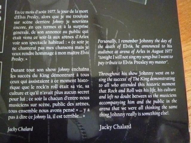 """25CM """"rock'n'roll hits, volume 1"""" édité par BIG BEAT RECORDS - second pressage - P1610338"""