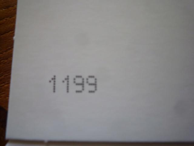 """25CM - 45 tours """" que je t'aime"""" édité par MERCURY P1610360"""