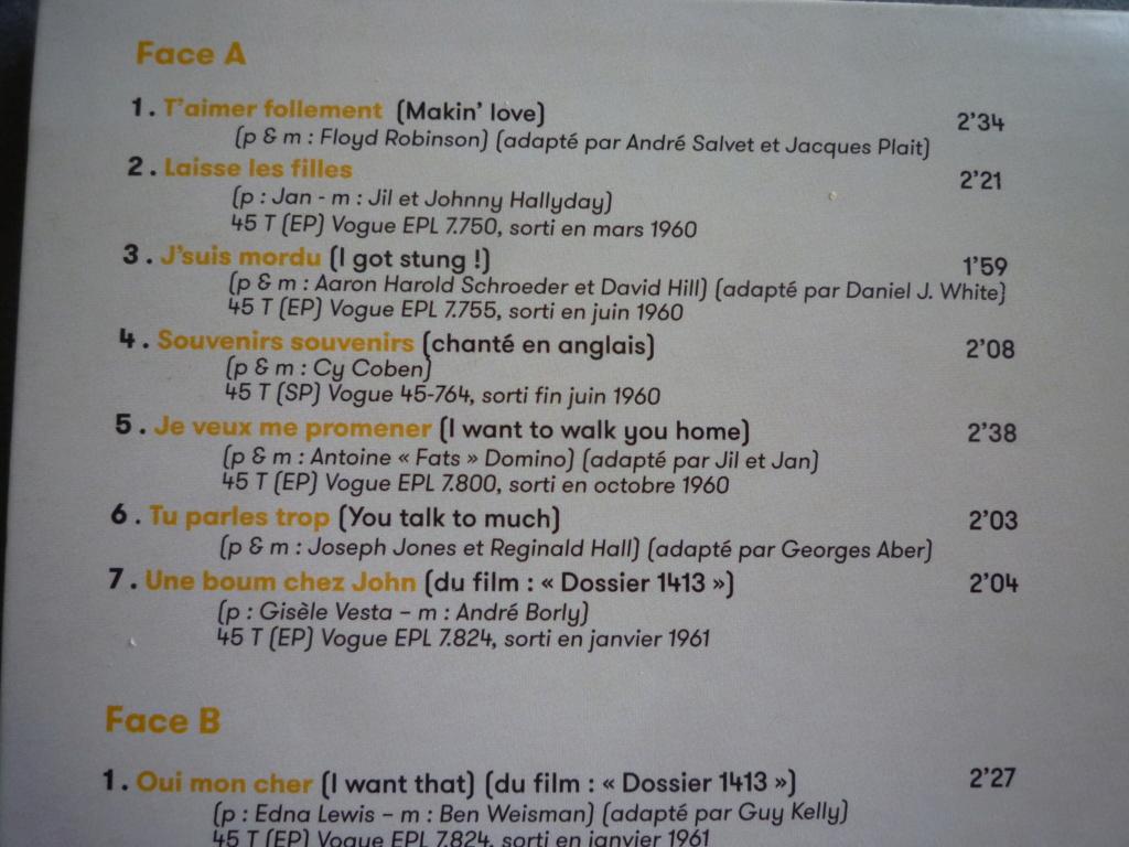 """double 33 tours """"essential works"""" édité par DIGGERS FACTORY P1620153"""