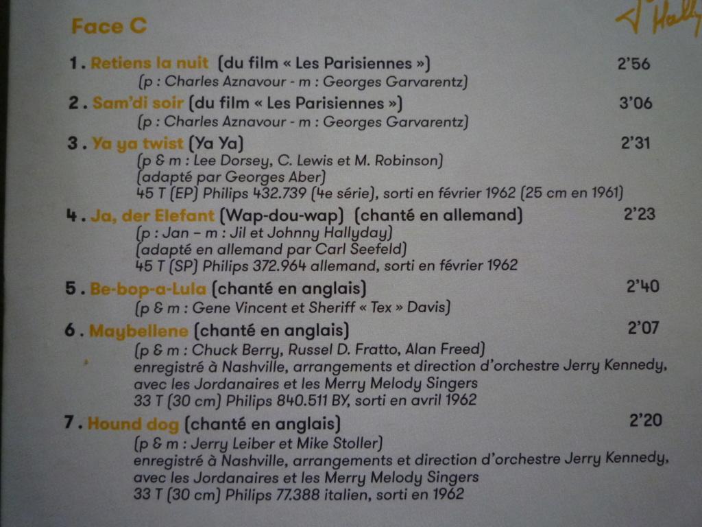 """double 33 tours """"essential works"""" édité par DIGGERS FACTORY P1620156"""