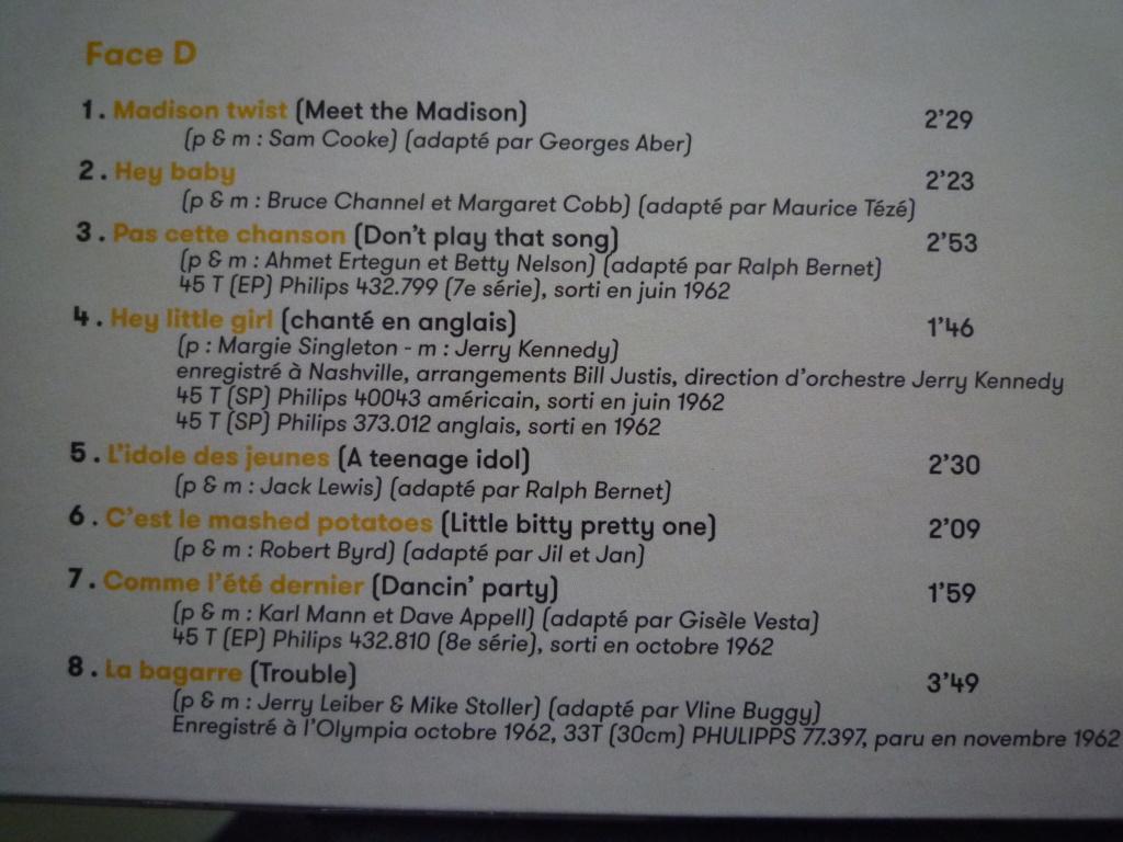 """double 33 tours """"essential works"""" édité par DIGGERS FACTORY P1620157"""
