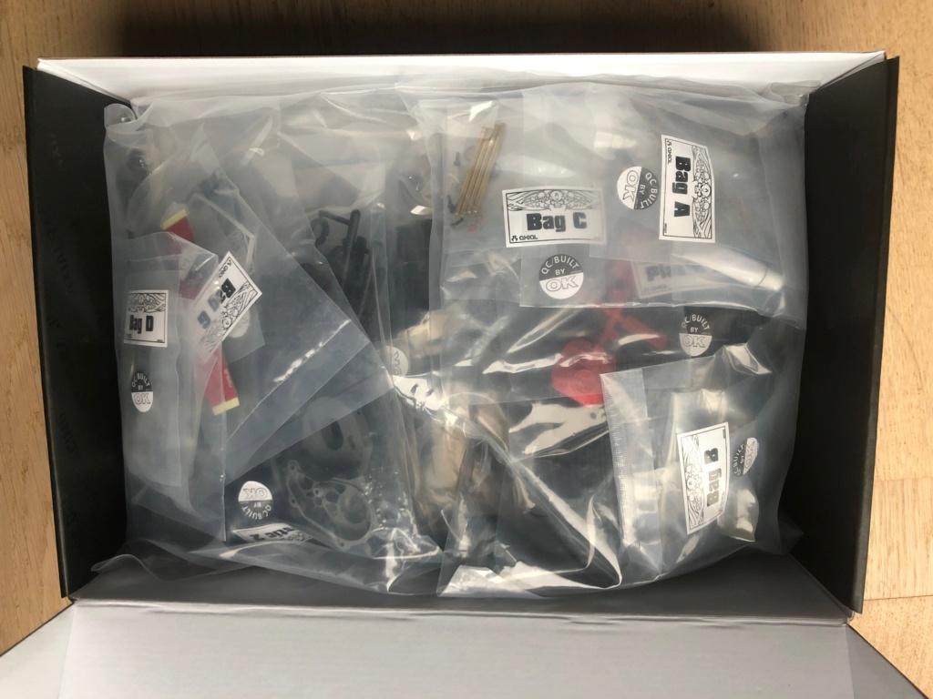 Kit Scale Builder File-115