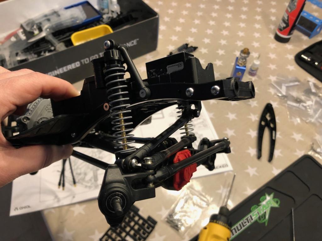 SCX10 2 Raw Builder Kit Img_0916
