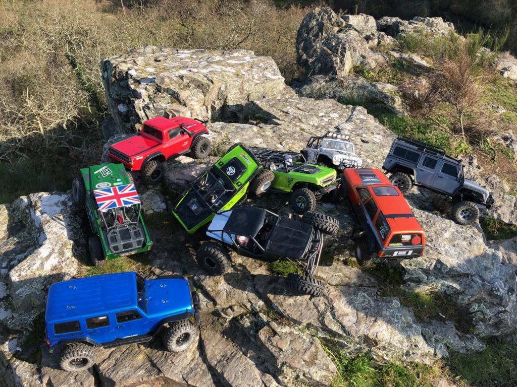Sorties et Rassemblements Rc Scale Trial 4x4 et Crawler en Loire Atlantique Février 2019 - Page 6 Img_0928