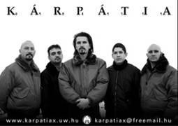 only Kárpátia songs ^_^ 4595210