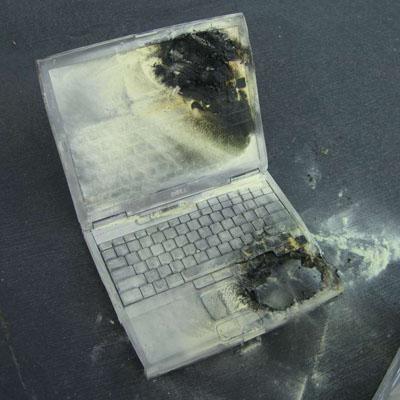خطير جداً يرجى الحذر من الجوالات واللابتوبات Dell_f10