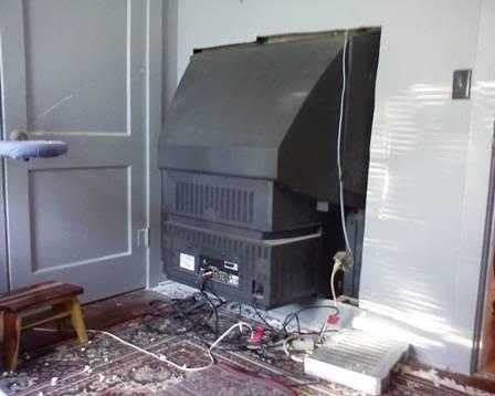 شاشة مسطحة فخر الصناعة السورية Wwwlif11
