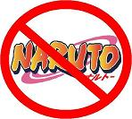 Screen-Merlutin Naruto10