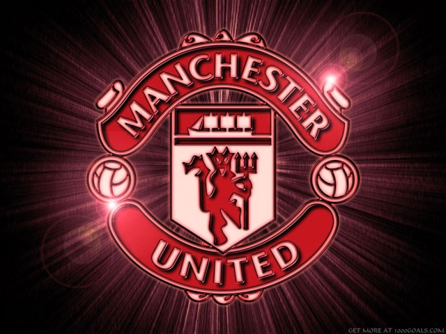 all About MANCHESTER UNITED Manche10