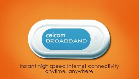celcom broadband Splash10